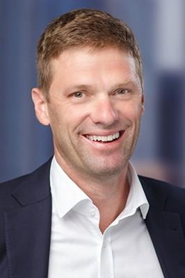 Martin EisenhutForumsbeitrag Wirtschaftsteil