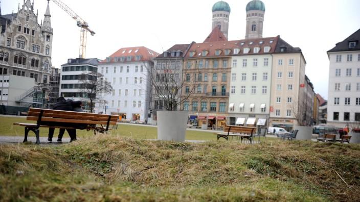 Mieter aus München verliert vor dem Bundesgerichtshof