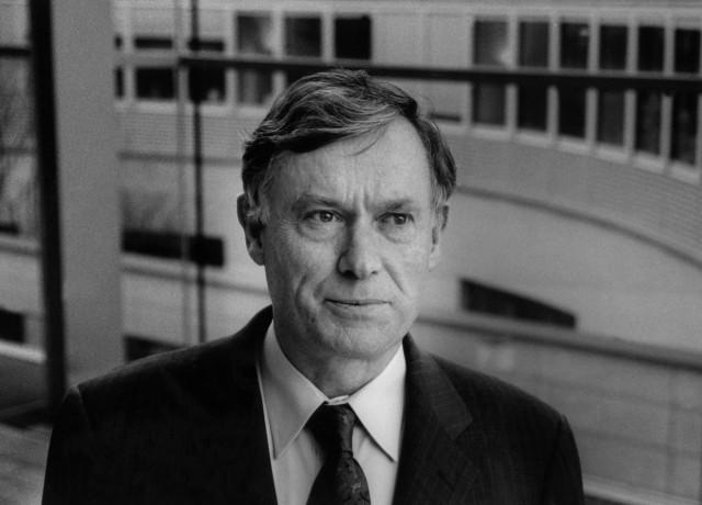 Horst Köhler, 2004