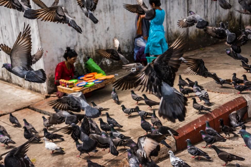 Claudio Sieber Reisefotograf Myanmar