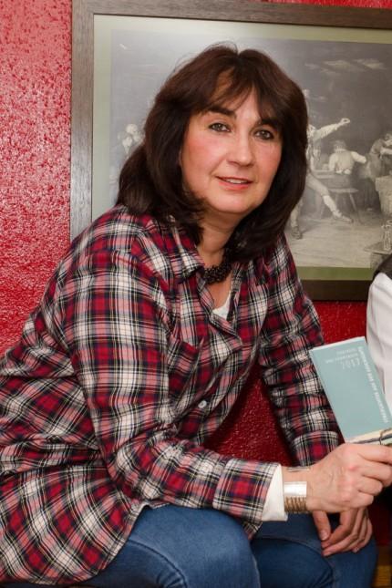 Icking: Die Ickinger Historikerin Sybille Krafft hat ihr Angebot zur ehrenamtlichen Mitarbeit zurückgezogen.