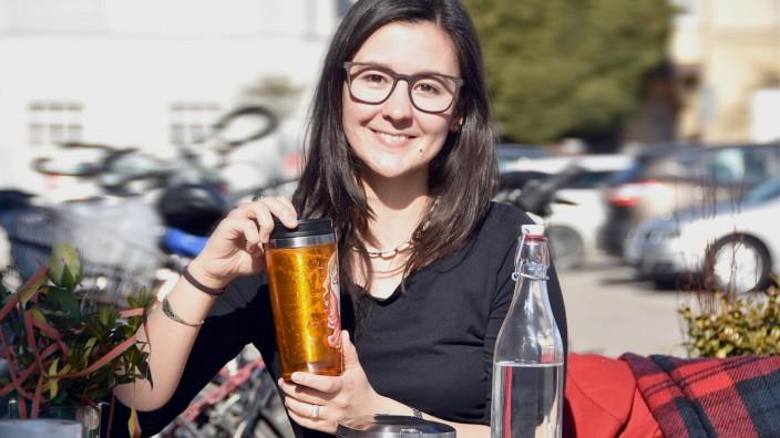 Aline Pronnet