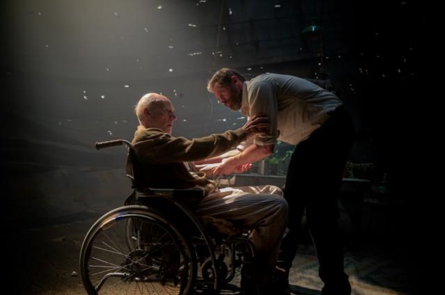 Kinostart - 'Logan - The Wolverine'