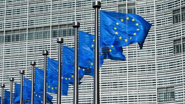 Arbeiten in Brüssel: Wie wird man EU-Beamter?