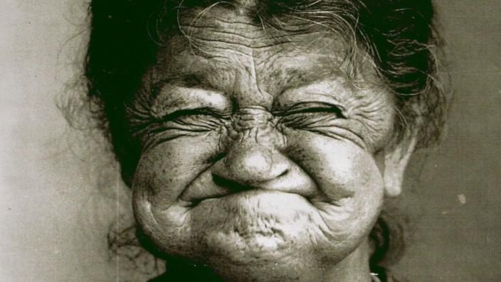 Facial cumshot hd