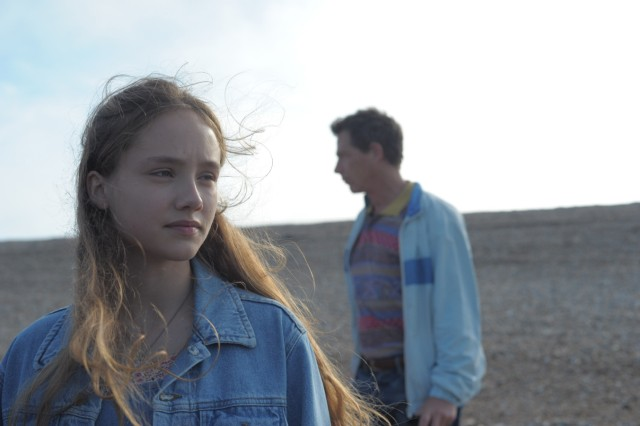 Kinostart - 'Una und Ray'