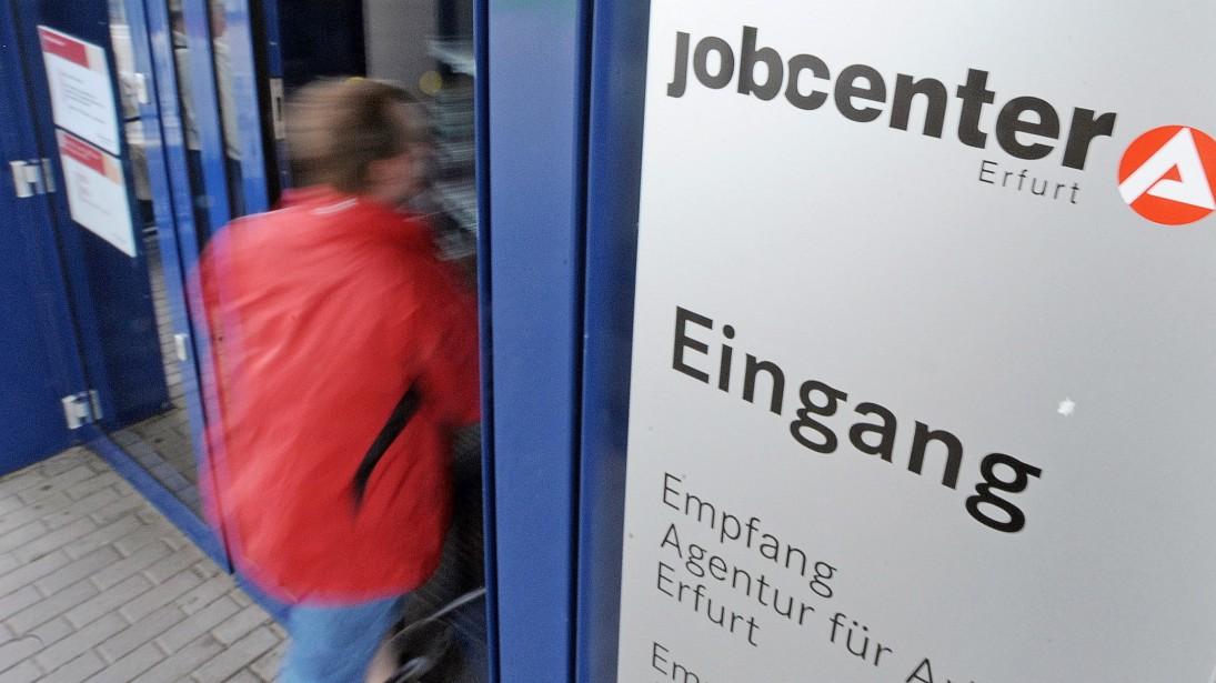 Warum Arbeitslose die AfD wählen