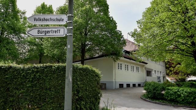 Prostituierte Puchheim