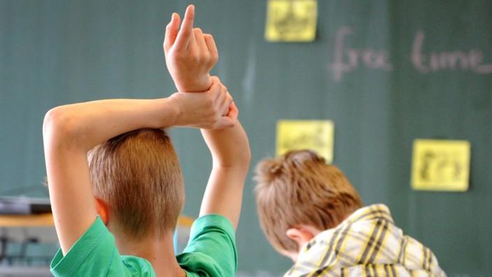 NRW-Schulen