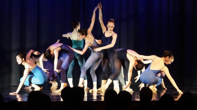 ballett ars technica