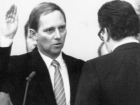 Schäuble 1984