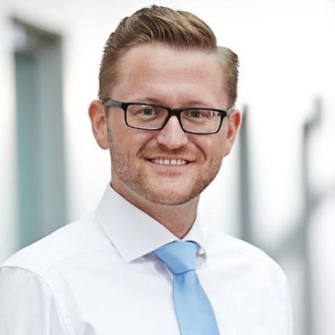 Wolfgang Stefinger, Bundestagsabgeordneter der CSU für den Wahlkreis München-Ost und Innenstadt