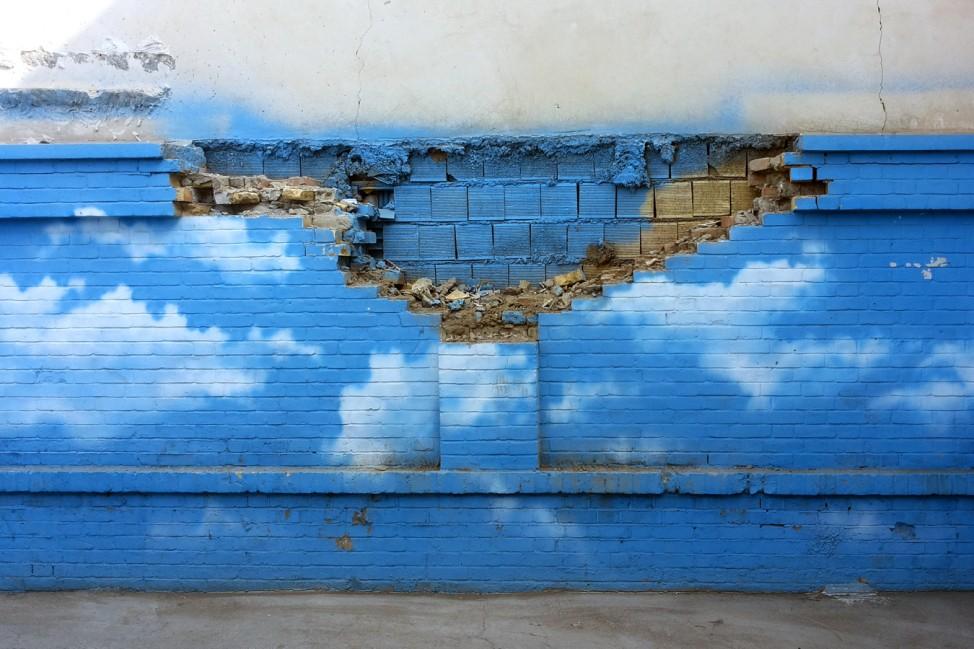 Reisefotograf Andreas Trenker Reise Iran Persien