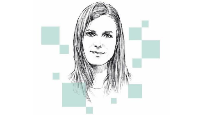 Digitalisierung: An dieser Stelle schreiben jeden Mittwoch Alina Fichter und Ulrich Schäfer im Wechsel. Illustration: SZ