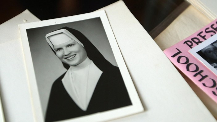 Netflix The Keepers