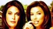 """Fernsehserien: """"Desperate Housewives"""": Quotengarant für Pro 7."""