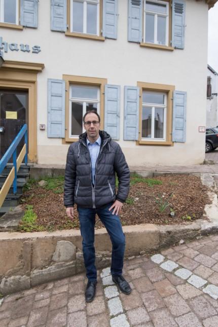 Braunsbach - rund ein Jahr nach der Flut