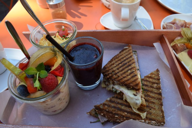 stenz_cafe