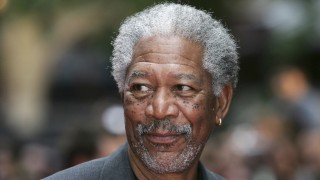 Morgan Freeman Aktuelle Themen Nachrichten Sz De