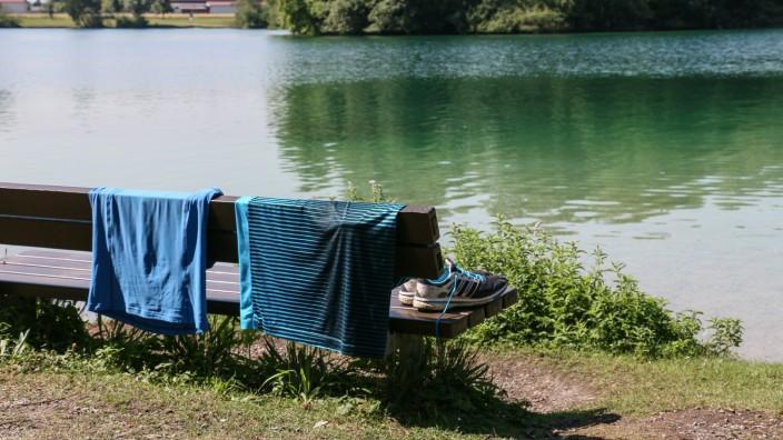 Eisbach frau sucht jungen mann: Viktring beste singlebrse
