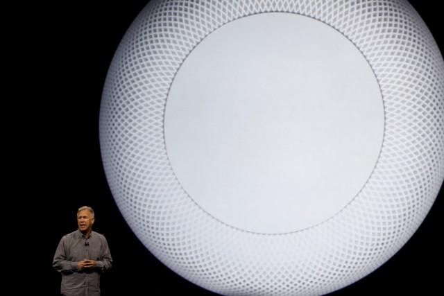 Apple Worldwide Developer Confernece (WWDC) in San Jose California
