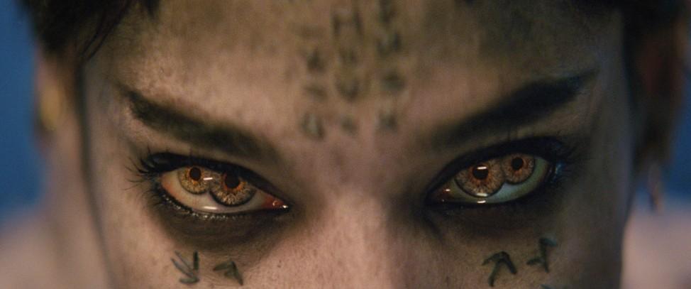 Kinostart - 'Die Mumie'