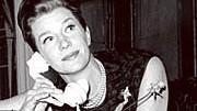 Moneypenny Erotik Lust