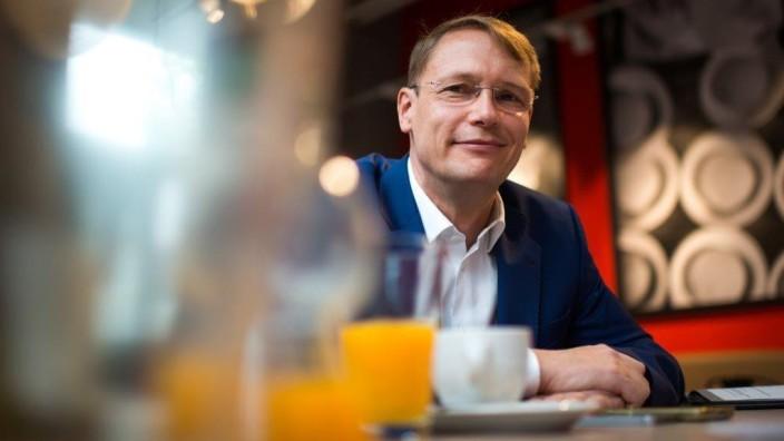 Gert Schambach