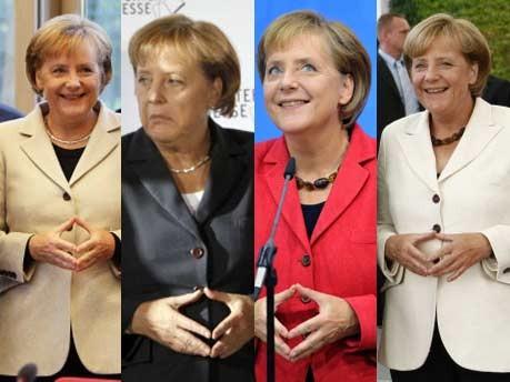 Angela Merkel, Bundeskanzlerin, Getty Images, dpa, Reuters