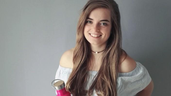 Charlotte Schüler