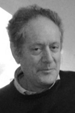 Jeremy Adler