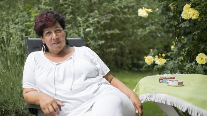 Ernestine Cornella, 2017