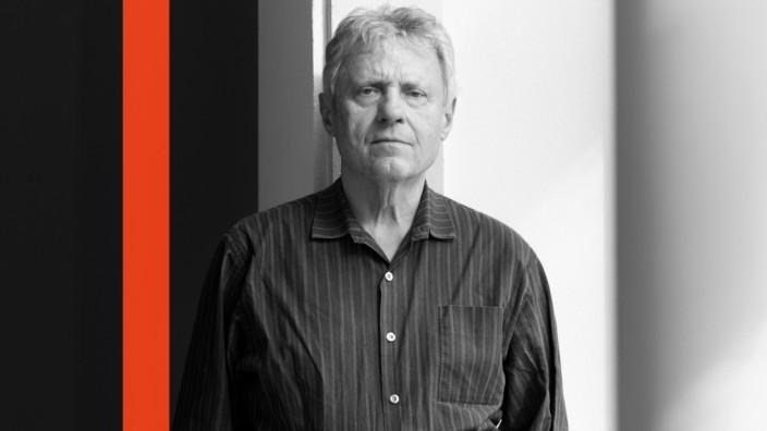 Gerd Koenen im Interview: Gerd Koenen, geboren 1944, engagierte sich schon während des Studiums in der linksradikalen Szene.