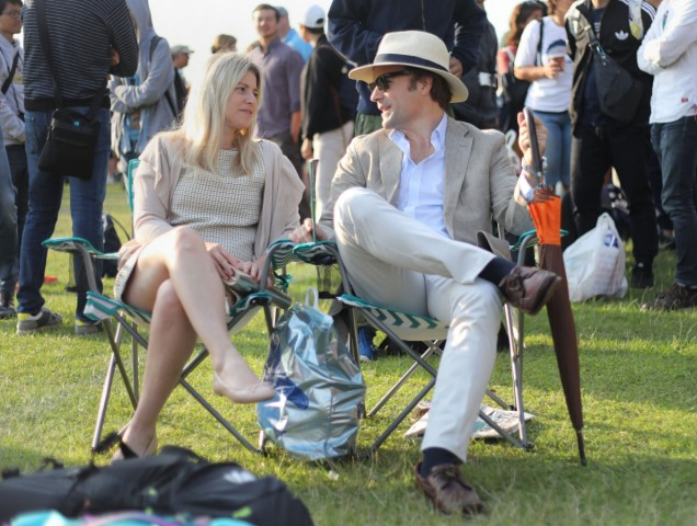 Wimbledon 2017 - Day Four - The All England Lawn Tennis and Croqu