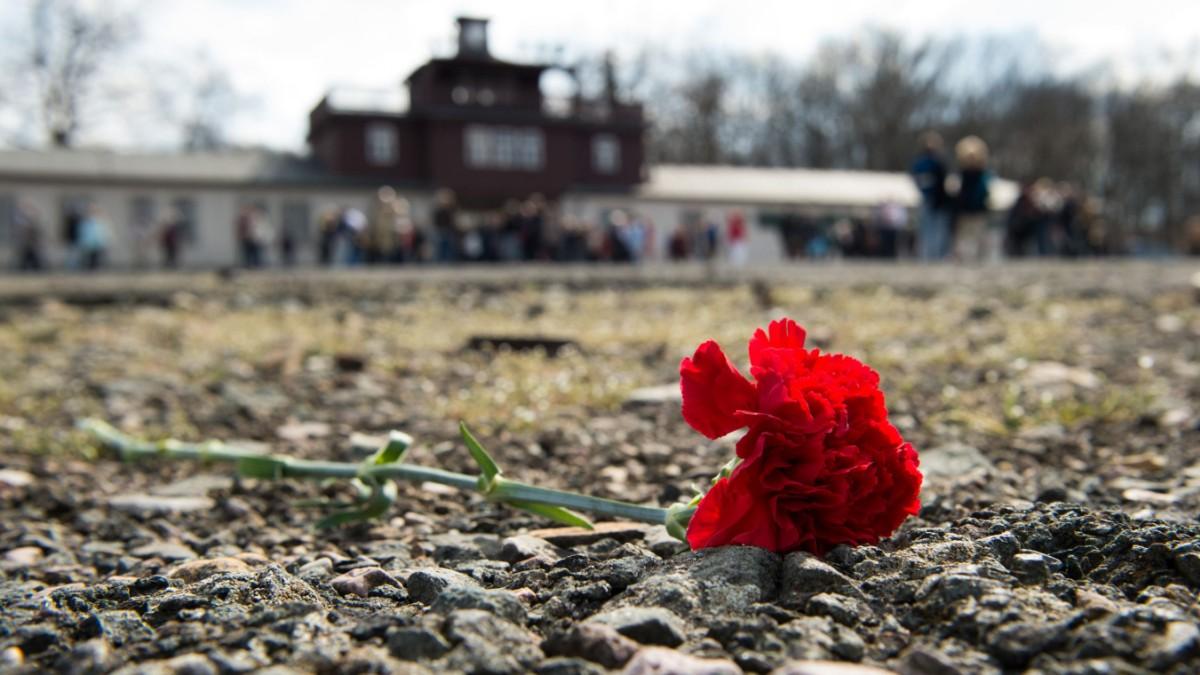 Erlangen: Heil- und Pflegeanstalt wird NS-Gedenkort