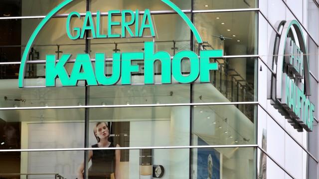 Galeria Kaufhof