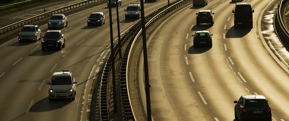 German Car Industry Reacts After Diesel Summit