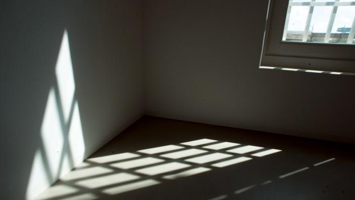 Gefängnis