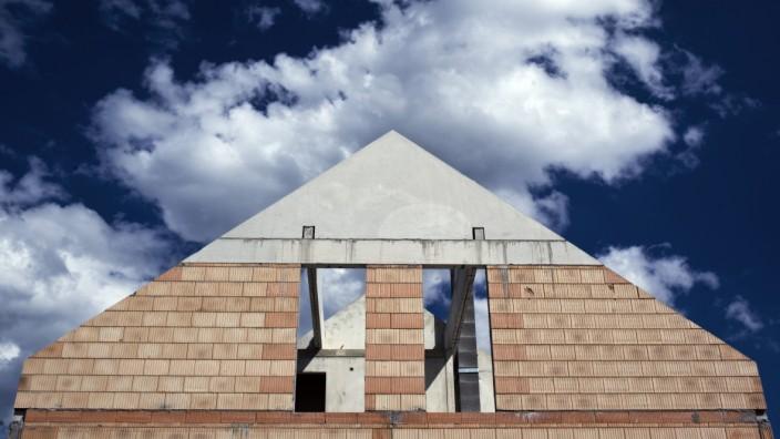Maisach: Neubaugebiet / Gewerbegebiet West / Immobilien; WIR