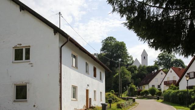 Obermarbach