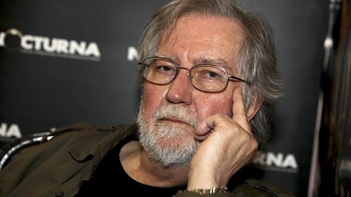 Regisseur Tobe Hooper ist gestorben