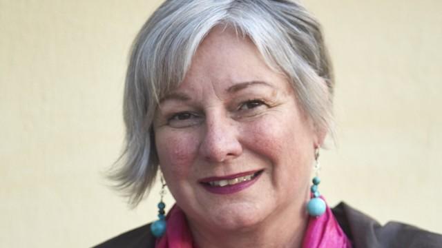 Barbara Schwendner