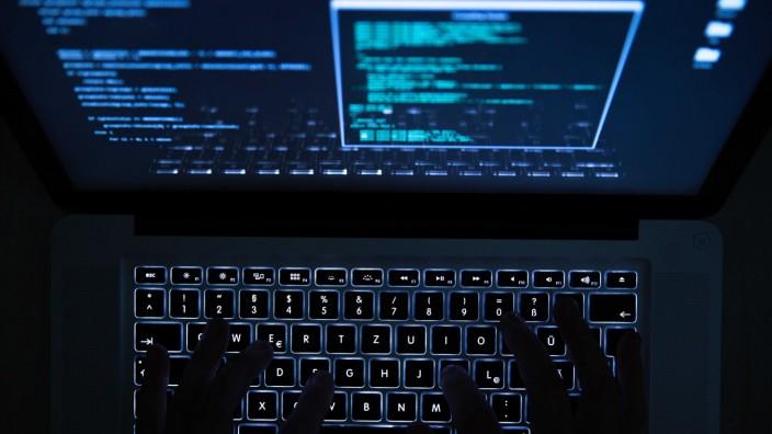Hacker planen Angriffe auf Kraftwerke