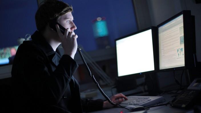 Arbeiten, wenn andere schlafen: Was gilt bei Nachtarbeit?