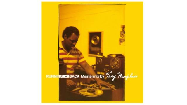 Tony-Humphries-Running-Back-Mastermix-Running-Back