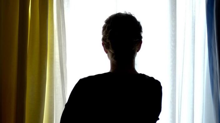 Stiftung für Psychiatrie-Opfer - Erst 100 Anträge auf Entschädigu