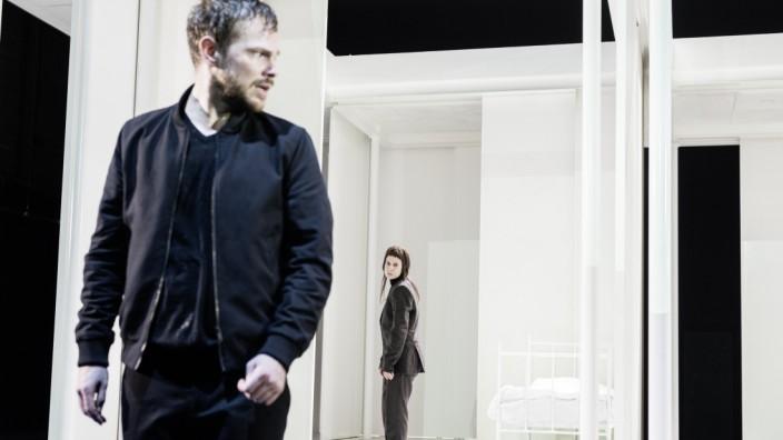 Faust I; Schauspiel Stuttgart