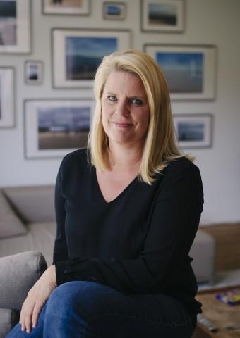 Kristin Heitmann