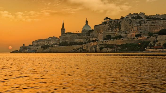 Marokko, Malta, Montenegro: FTI baut Flugprogramm deutlich aus