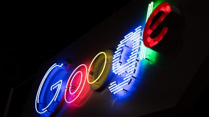 Google Steuertricks